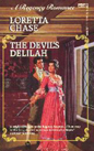 Devil's Delilah, The