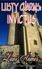 Lusty Charms: Invictus