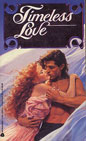 Timeless Love (Anthology)