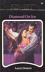 Diamond on Ice