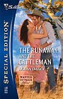 Runaway and The Cattleman, The