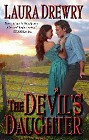 Devil's Daughter, The