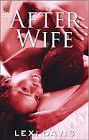 After Wife, The