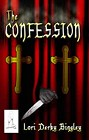 Confession, The (ebook)