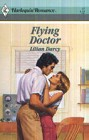 Flying Doctor