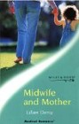 Midwife and Mother (UK)