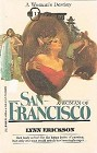 Woman of San Francisco, A