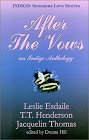 After the Vows (Anthology)