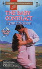 Baby Contract, The