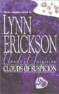 Clouds of Suspicion (Anthology)