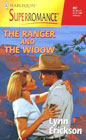Ranger and the Widow, The