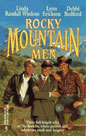 Rocky Mountain Men (Anthology)