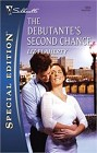 Debutante's Second Chance, The