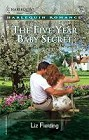 Five-Year Baby Secret, The