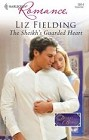 Sheikh's Guarded Heart, The