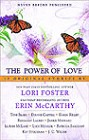 Power of Love, The (Anthology)