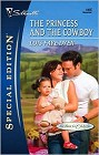 Princess and the Cowboy, The