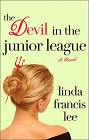 Devil and the Junior League, The