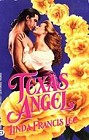 Texas Angel