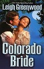 Colorado Bride (re-issue)