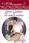 Arabian Mistress, The
