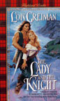 Lady and the Knight, The