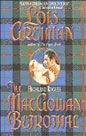 MacGowan Betrothal, The