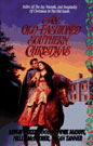Old-Fashioned Southern Christmas, An (Anthology)
