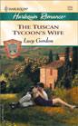 Tuscan Tycoon's Wife, The