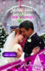 Married Under the Mistletoe (UK)