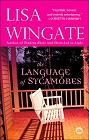 Language of Sycamores, The