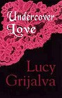 Undercover Love (ebook)