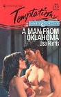 Man from Oklahoma, A