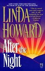 After the Night (reissue)