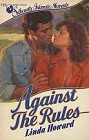 Against the Rules