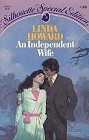 Independent Wife, An