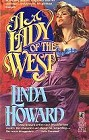Lady of the West, A