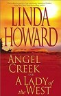 Angel Creek<br>and<br>A Lady of the West