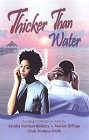 Thicker Than Water (Anthology)