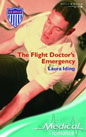 Flight Doctor's Emergency, The