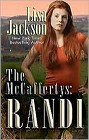 McCaffertys: Randi, The (Hardcover)