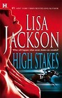 High Stakes (Anthology)