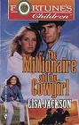 Millionaire and the Cowgirl, The
