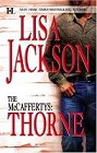 McCaffertys: Thorne, The (reissue)