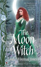 Moon Witch, The