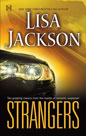 Strangers (Anthology)