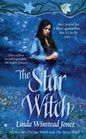 Star Witch, The