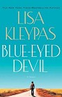 Blue-Eyed Devil (Hardcover)