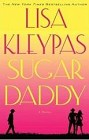Sugar Daddy (Hardcover)