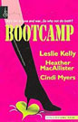 Bootcamp (Anthology)